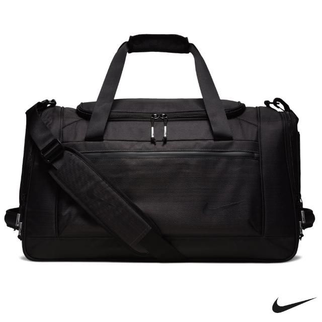 【NIKE 耐吉】Nike Golf Sport Golf Duffel Bag 高爾夫衣物包 BA5737-010