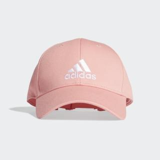 【adidas官方旗艦館】棒球帽