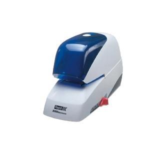 【RAPID】RAPID 5050電動訂書機/釘書機(釘書機/電動釘書機)
