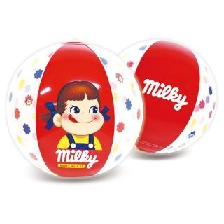 【韓國Winnie Connie】Peko牛奶妹海灘球(海灘球)