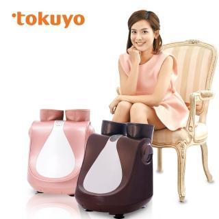 【tokuyo】玩美IDOL愛抖美腿機 TF-618/652(任選款)