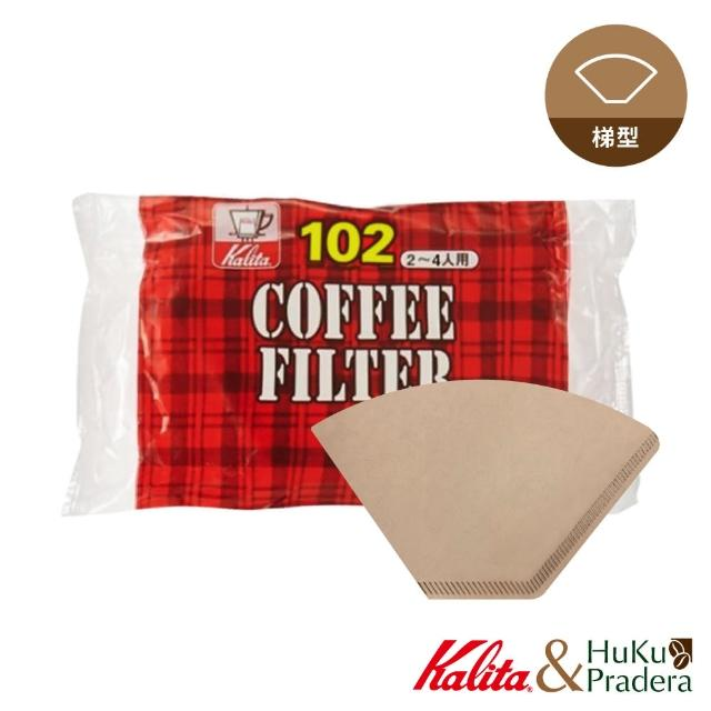 【Kalita】NK102