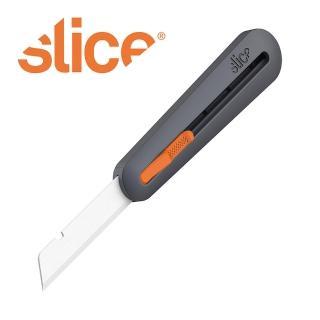【SLICE】多用途陶瓷切刀-長刃型(陶瓷切刀)
