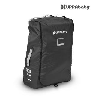 【UPPAbaby】VISTA/CRUZ/V2 收納推車旅行袋(嬰幼推車 附贈旅行保險)