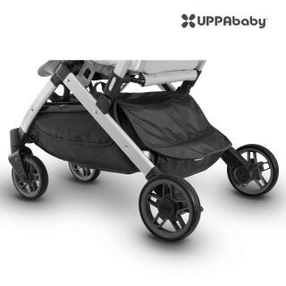 【UPPAbaby】MINU置物籃防水罩(嬰幼推車 配件)