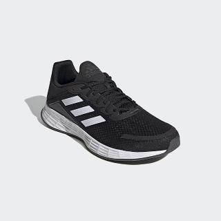 【adidas官方旗艦館】Duramo 9 經典鞋 男(FV8786)