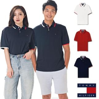 【Tommy