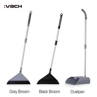 韓國清潔大師乾溼除塵多用途神奇掃把組