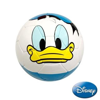 【酷博士】Disney 迪士尼唐老鴨造型2號足球(DAB19009-L)