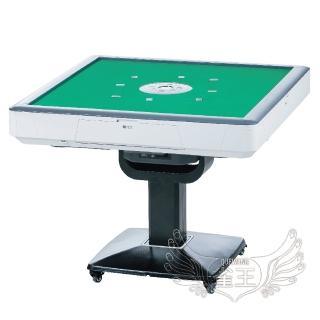 【雀王】雀王T720超薄折疊型過山車電動麻將桌(2020年最新上市)