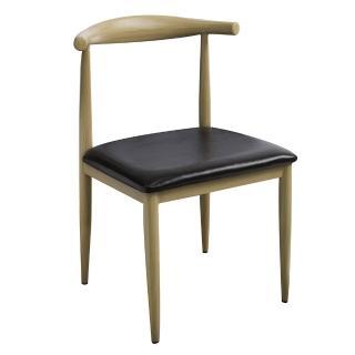 【YOI傢俱】巴科利餐椅