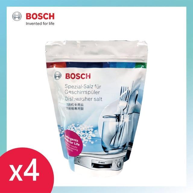 【BOSCH