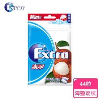 【Airwaves】冰釀葡萄超涼無糖口香糖(44粒超值包)