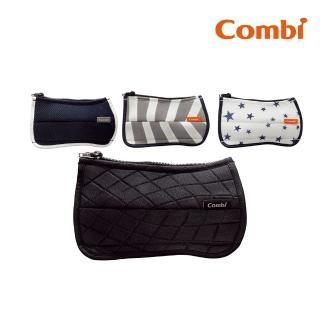 【Combi】嬰兒手推車握把套