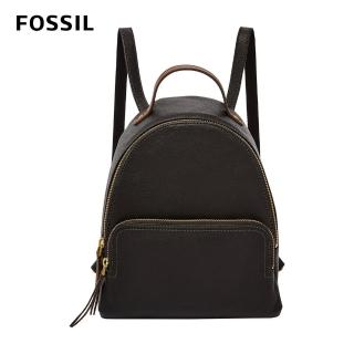 【FOSSIL】Felicity