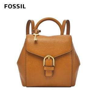 【FOSSIL】Liv