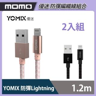 【YOMIX