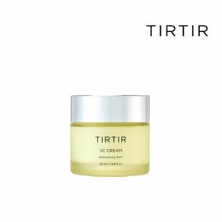 【TIRTIR】VC亮白乳霜(保濕亮白)