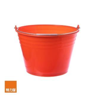【特力屋】高級油漆桶/