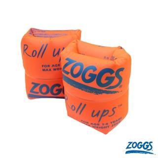 【Zoggs】滾滾浮臂圈(嬰幼兒)