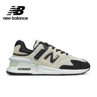 【NEW BALANCE】NB 復古休閒鞋_女鞋_米白_WS997JKW-B楦