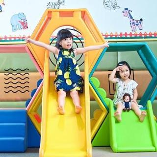 【YOUBON】台東知本老爺溫泉酒店 雙人精緻客房住宿券含早餐(115公分以下兒童享免費入住)