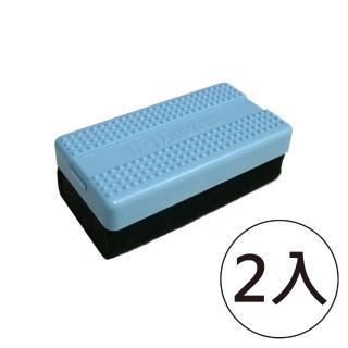【SUCCESS 成功】2205吸附式按摩板擦(2入1包)