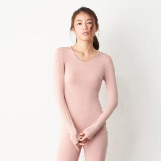 【Tani】奧地利天絲-Silktouch 最高級天絲女貼身居家服(79226L2007)