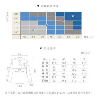 【JYI PIN 極品名店】義式品味口袋POLO衫_藍(PW888-80)