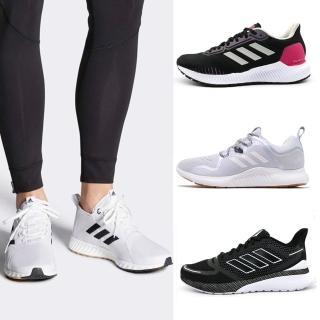 【adidas 愛迪達】復古鞋 男女 休閒鞋 6款(EF1444&B96342&BD7081&EE9265&BB7739&G64392)