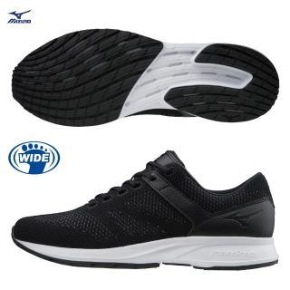 【MIZUNO 美津濃】ME-01 寬楦男款健走鞋 ENERZY B1GE205009(健走鞋)
