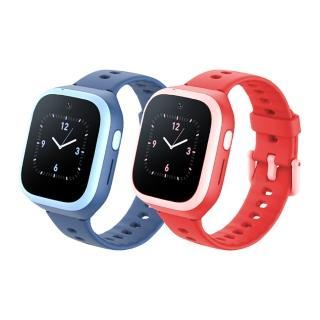 【小米】米兔兒童手錶3 贈保護貼X2(4G版)