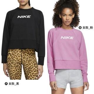 【NIKE