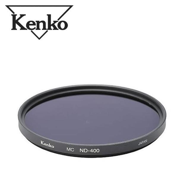 【Kenko】MC