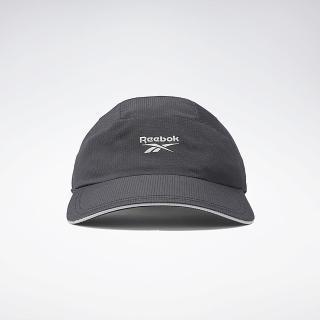 【REEBOK官方旗艦館】SPEEDWICK 帽子 男/女(FQ5406)