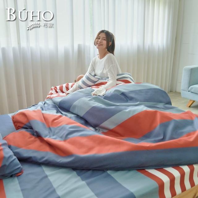 【BUHO