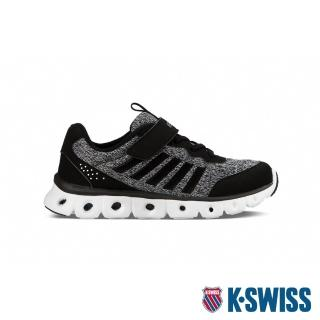 童鞋,KIDS,K-SWISS,品牌旗艦- momo購物網