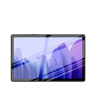 Samsung Galaxy Tab A7 2020 10.4吋9H鋼化玻璃貼(T500 T505 T507)