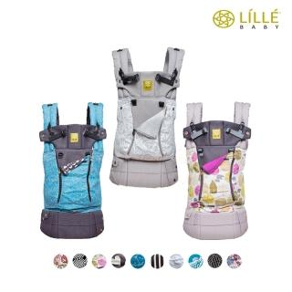 【LILLEBABY】Complete