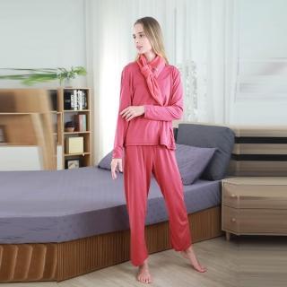 睡美能一級醫材一氧化氮保命升級女睡衣