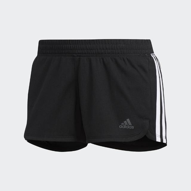 【adidas官方旗艦館】運動短褲