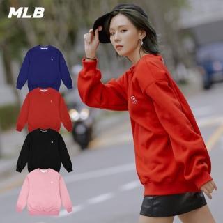 【MLB】背後Logo系列
