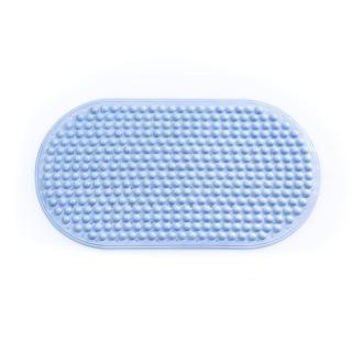 【生活工場】【618品牌週】泡泡漫步浴室止滑墊