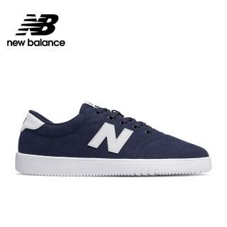 【NEW BALANCE】NB 復古運動鞋_男鞋_深藍_CT10CBW-D楦