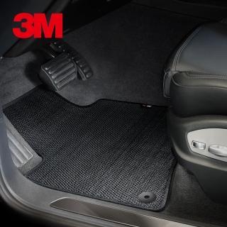 【3M】安美車墊