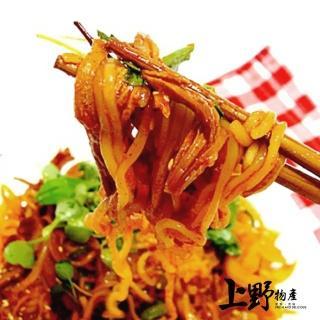 【上野物產】韓式開胃辣豆瓣醬