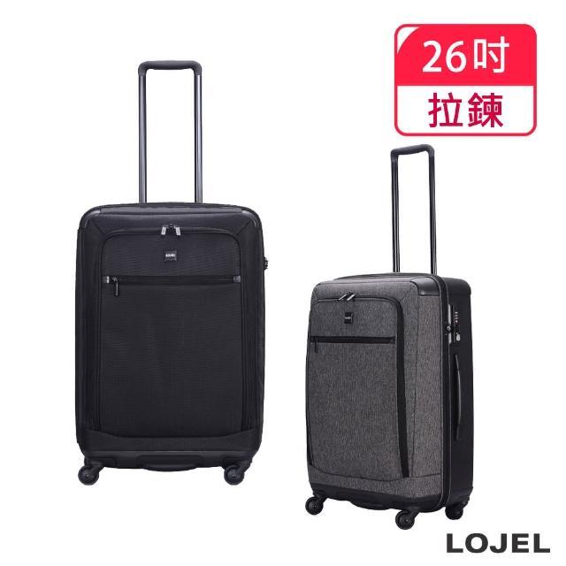 【LOJEL】新