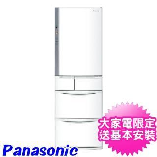 【Panasonic