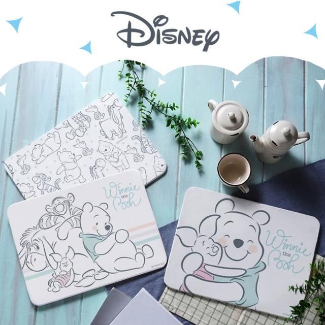 【收納王妃】[Disney