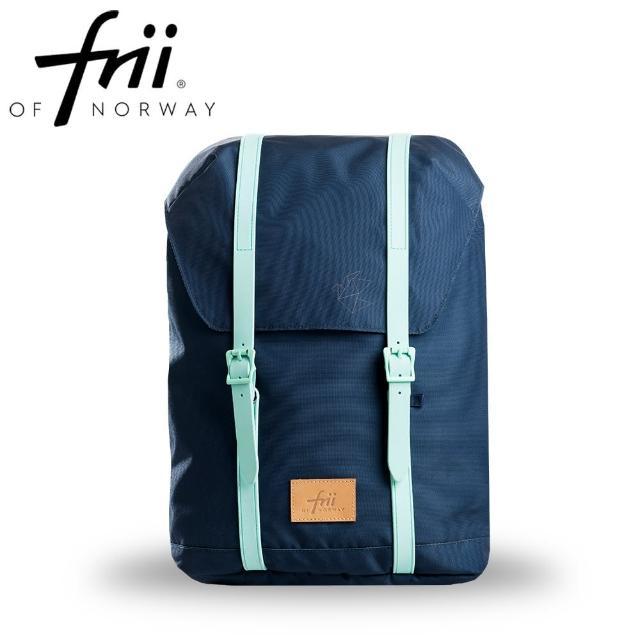 【Frii 自由】輕量護脊書包30L(樂寶公司官方直營2021新款)